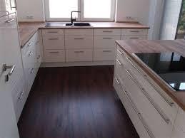mondo küche schublade ausbauen nolte kuchen schubladen