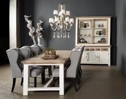 wohnzimmerschrank weiß landhausmöbel