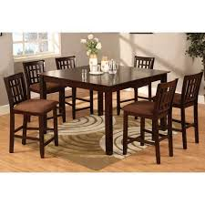 American Furniture Warehouse Dining Room Sets Exquisite Design