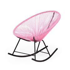 Amazon.com: Acapulco Sun Oval Weave Indoor Outdoor Patio All-Weather ... High Back Rocking Chair All Weather Rocking Chairs Disworldwidetravelwebsite Bradley White Slat Patio Chair200swrta The Home Depot Portside Plantation All Weather Wicker Tortuga Sunnydaze Allweather With Faux Wood Design Bf Hanover Black Pineapple Cay Porch Rockerhvr100bl Classic Sea Pines Table Bundle Livingroom Splendid Best Chairs Amazoncom Wooden Folding Sling Cheap Sale Find Bayview Outdoor My
