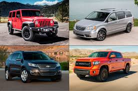 15 Trucks, SUVs, And Vans With The Most North-American-Made Parts All American Truck Auto Parts Used Car Inventory Cars Made In America Ford Falls Off The Latest List Toyota Wins 2013 Palomino Bronco Bronco 800 Camper Carthage Mo Mid 1996 Kenworth W900l Stock 11157 Suspension Mic Tpi 2017 Coachmen Chaparral Lite 29rls Fifth Wheel Cascadia Daimler Volvo Vn670 Overview Youtube Mats 2018 1997 F350 44 Holmes 440 Wrecker Tow Truck Truck Photos Day 1 Of 2014 Midamerica Trucking Show Ordrive 2012 Trend
