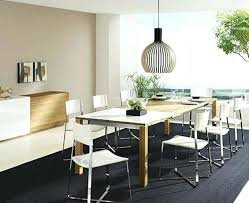 7 Dining Room Hanging Light Lights Over Table Modern Kitchen Pendant Marvellous