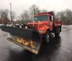 International 4700 In Minnesota For Sale ▷ Used Trucks On Buysellsearch 1997 Intertional 4900 1012 Yard Dump Truck For Sale By Site Federal Contracts Trucks Awesome 1995 4700 Dumphelp Me Cide Plowsite Used For Sale Dump At American Buyer 2000 95926 Miles Pacific Box 26 Cars In Mesa Arizona Inventory Acapulco Mexico May 31 2017 1991 Auction Municibid