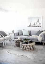 wohnzimmer skandinavische stil caseconrad