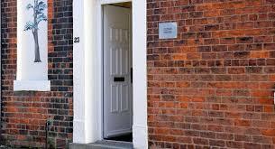 100 Preston House Home Page Cedar