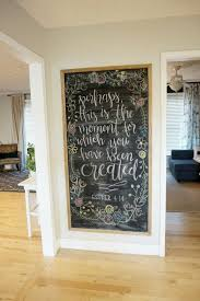 Rustic Wall Decor Ideas For Living Room Pictures Mirror Designs Diy Category With Post