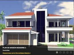 photo de facade maison moderne on decoration d interieur