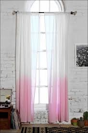 Walmart Grommet Blackout Curtains by Interiors Awesome Light Pink Blackout Curtains Priscilla