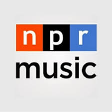 Eits Help Desk Hours by Npr Music Youtube