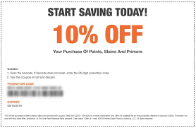 One(1x) Home Depot Coupon 10% Off Paints, Stains &Primers In Store Only-exp  9/16 November 2019 Existing Users Spothero Promo Code Big 5 Sporting Goods Coupon 20 Off Regular Price Item And Pin De Dane Catalina En Michaels Ofertas Dsw 10 Off Home Facebook Jcpenney 25 Salon Purchase For Cardholders Jan Grhub Reddit W Exist Dsw Coupons Off Menara Moroccan Restaurant Coupon Code The Best Of Black Friday Sister Studio 913 Through 923 Kohls 50 Womens And Memorial Day Sales You Dont Want To Miss Shoes Boots Sandals Handbags Free Shipping Shoe