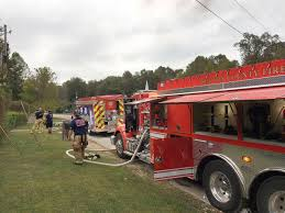 Benton County Officials Eye Cost Of Fire Trucks Huge Fire Truck Show Coming To South Jersey Whyy Pierce Manufacturing Custom Fire Trucks Apparatus Innovations In Action 2019 16month Calendar Includes September Ferra Delivers Eight Pumpers The Detroit Department Tomball Tx Official Website Photo Gallery Tbb 1978 Building Trucks Trailerbody Builders Engines And Responding Best Of 2016 Youtube Gev Becomes An Hmeahrensfox Dealer For Central Truck Engine Kids Videos Station Compilation Rockdale Replacing Two 30yearold Avoiding Accidents Drive Team Inc