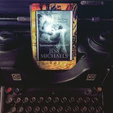 Scommessa Con Il Peccato Primo Libro Della Serie Sin Di Jess Micheals