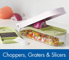 Bed Bath Beyond Tucson by Kitchen Tools U0026 Gadgets Meat Tenderizers Cheese Graters Bed