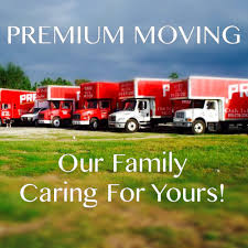 Premium Moving - 14 Photos - Movers - 2992 Southport Supply Rd SE ... San Franciscos Best Food Trucks Things To Do Moving 1 Bedroom Apartment Cost Free Online Home Decor Army Street Mini Storage Francisco Ca Google Employee Lives In A Truck The Parking Lot Bi Miley Auto Repair 23 Chestnut St Carnegie Pa 25 Containers Ideas On Pinterest Storage Mango Labor 56 Photos Movers 9915 Us 92 E Tampa Fl Rental Cars At Low Affordable Rates Enterprise Rentacar Family That Just Moved From Diego To Loses Cargo Van United States Truck And Pickup Stock Images Alamy