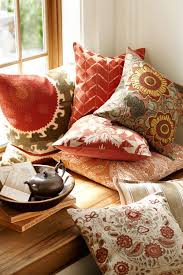 Pottery Barn Large Decorative Pillows by 25 Unique Pottery Barn Pillows Ideas On Pinterest Diy Christmas