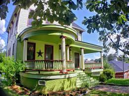 macon real estate macon ga homes for sale zillow