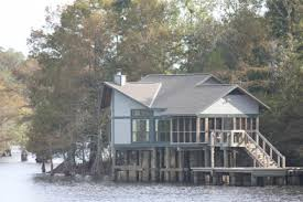 Elegant Louisiana State Parks With Cabins Ideas