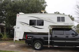 2011 Used Travel Lite 890SBRX Truck Camper In Florida FL N64217 2016 Travel Lite 690 Fd Fits Mid Sized Truck For Sale Lweight Trailers And Campers By Ford F250 44 Camper Submit Your Rig Able To Order You 2018 Illusion 960 Rx N85299 Super 700 Sofa Rvnet Open Roads Forum The Ss Restoreupdate New Used Rv Sale Rvhotline Canada Trader Palomino Store Access 2017 890sbrx Gloucester Camp Lite Small Trailer Enthusiast 2002 Other Mountain Star Coldwater Mi 800x 20295