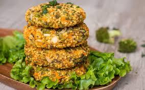 vegane glutenfreie rezepte einfach gesund lecker