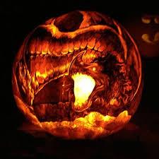 Spiderman Pumpkin Carving by Carved Halloween Pumpkins Superhero U0026 Science Fiction Inspired