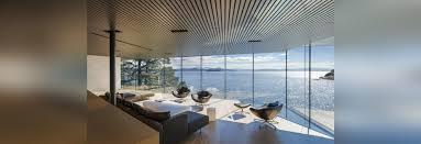 100 Patkau Architects TULA HOUSE BY PATKAU ARCHITECTS Canada
