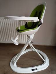 Ickle Bubba Orb Ads Buy & Sell Used - Find Right Price Here Best High Chair Y Baby Bargains Contemporary Back Ding Home Office Dntt End 10282017 915 Am Spchdntt 04h Supreme Fniture System Orb Highchair For 6 Months To 3 Years 01h Node Desk Chairs Classroom Steelcase Futuristic Restaurant Sale On Design Kidkraft Fniture With Awesome Black Leather Outin Metallic Silver Gray By P Starck And E Quitllet