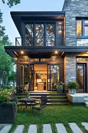 Homes Photo by Best 25 Homes Ideas On Houses Homes And