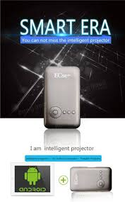 Halloween Hologram Projector For Sale by Best 25 Projector Sale Ideas On Pinterest Xbmc Tv Cheap Pc And