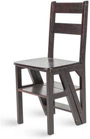 MJHETCY Step Stool, Wooden, Folding Chair Seat, Multifunction Four ... Folding Step Stool Plans Wooden Foldable Ladder Diy Wood Library Top 10 Largest Folding Step Stool Chair List And Get Free Shipping 50 Chair Woodarchivist Costzon 3 Tier Nutbrown Cosco Rockford Series 2step White 225 Lb Vintage Reproduction Amish Made Products Two Big With Woodworkers Journal Convertible Plan Rockler Kitchen Lj76 Advancedmasgebysara 42 Custom Combo Instachairus Parts Suppliers Detail Feedback Questions About Plastic