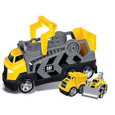 Mega Bloks CAT Tiny N Tuff Constructor With Dump Truck And Dozer At ... Best Buy Mega Bloks Cat Dump Truck Building Set Yellow Dcj86 John Deere Gifts For Kids Transforming By At Fleet Farm Spegoedwinkelnl Gmc 6500 Or Small Trucks Sale In Wv As Well Driver Steer Me Steve Vehicle Walmartcom Mega Bloks Large Cluding 68 Pieces Of 11pcs Red Caterpillar 0065541078451 New From Youtube