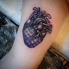 115 Best Inner Bicep Tattoo Ideas For Men