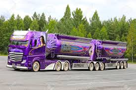 LEMPAALA, FINLAND - AUGUST 13, 2017: New Super Truck Mercedes-Benz ... Flatout Trucking Wentworth Nova Scotia Get Quotes For Transport Choice Inc Power Only Pdx Freight Logistics Llc Peterbilts New Super Truck Gets 10 Mpgdouble The National Big May Trucking Company Brigshots Part 3 White Volvo Fh And Cable Drums On Trailer Editorial Stock Nikola One Turns To Hydrogen For Zero Emission Driving In Us Gallery Atg Jamborees Beauty Contest Names Winners Auto And Museum Obtains Only Known Parade O Waymos Selfdriving Trucks Will Start Delivering Freight In Atlanta