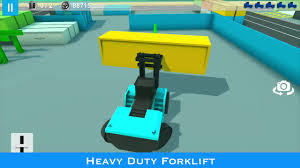 100 Truck Trailer Games Super City Game Video Mod DB
