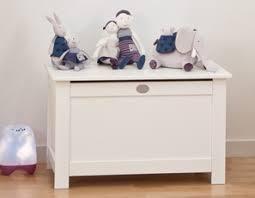 coffre a jouet fille coffre à jouets vente en ligne coffres à jouets enfant