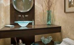 Coastal Living Bathroom Decorating Ideas by Coastal Living Room Decorating Ideas Collection In Beach House