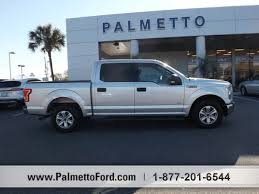 Palmetto Ford | Charleston, SC - New And Used Ford Dealership Texas Truck Fleet Used Sales Medium Duty Trucks Craigslist Victoria Tx Cars And For Sale By Owner Salt Lake City Provo Ut Watts Don Ringler Chevrolet In Temple Austin Chevy Waco Flashback F10039s New Arrivals Of Whole Trucksparts Covert Ford Dealership Car Suv 2008 Ford F250 Xlt Lifted 4x4 Diesel Crew Cab For Sale See Www Inventory Hayestruckgroupcom For 2007 F750 Dump Tdy 8172439840 Taneytown Crouse Dealer Hondo Cecil Atkission Near