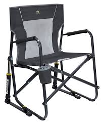 GCI Outdoor Freestyle Rocker Mesh Chair Wise Blastoff Series Bench Seat 203467 Fold Down Seats At Selecting The Best Deck Chair Boating Magazine Wander Directors With Side Table Folding Alinum Frame Rear Dorel Cosco Commercial Beige Upholstered 4pack Bcf Top 10 Boat Of 2019 Video Review Questions Answers