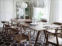 dining room marvelous ikea white kitchen table chairs ikea dark