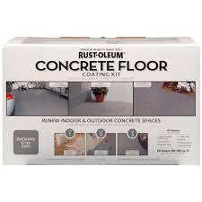 Rust Oleum Decorative Concrete Coating Applicator by Rust Oleum Concrete Upc U0026 Barcode Upcitemdb Com