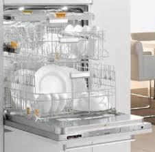 bien acheter lave vaisselle