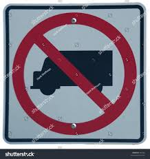 No Trucks Sign Stock Photo (Edit Now) 546740 - Shutterstock No Trucks Uturns Sign Signs By Salagraphics Stock Photo Edit Now 546740 Shutterstock R52a Parking Lot Catalog 18007244308 Or Trailers 10x14 040 Rust Etsy White Image Free Trial Bigstock Bicycles Mopeds In The State Of Jalisco Mexico Sign 24x18 Prohibiting Road For Signed Truck Turnaround Allowed Traffic We Blog About Tires Safety Flickr Trucks Flat Icon Stock Vector Illustration Of Prohibition Why Not To Blindly Follow Gps Didnt Obey No Trucks Tractor