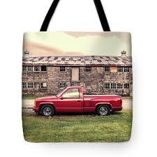 Old Red Pick Up Truck In Front Of An Old Chicken Coop Tote Bag For ... Old American Pick Up Truck Vector Clipart Soidergi For Sale Pickup Classic Trucks For Classics On Autotrader 6 Ford Commercials In 1985 Only 5993 And 88 Jalopy 1930 3d Models Software By Daz Vintage 1950 Pick Up Finds A New Home Youtube Classic Trucks Daytona Turkey Run Event Silhouettesvggraphics Etsy Parys South Africa Beat Old Truck Parked Along Foapcom Rusty Dodge Stock Photo Robartphoto