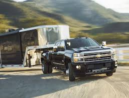 Chevy Trucks: Trailering And Towing Catalog 2018 Ram 3500 Heavy Duty Top Speed How To Lower Your Truck Driver Turnover Rate Mile Markers Fabrication Refurbishing Rocket Supply 2017 Chevy Silverado 2500 And Hd Payload Towing Specs Tesla Says Electric Trucks Will Start At 1500 Cheaper Than Lp Gas Magazine On Twitter Surrounded By Their Diesel 721993 Dodge Pickup Mopar Forums Adding Value And Virtual Indestructibility To Your Truck Costs Less Best Used Fullsize Trucks From 2014 Carfax 2019 1500 Stronger Lighter And More Efficient Lowbuck Lowering A Squarebody C10 Hot Rod Network 5 Ways Car Wikihow