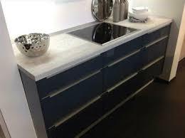 neue vip insel küche einbauküche freie küchenplanung neu