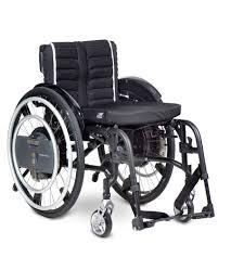 fauteuil roulant manuel avec assistance electrique assistance électrique wheeldrive