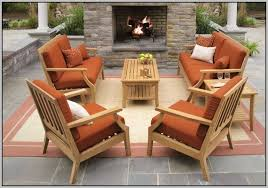 best of smith hawken outdoor furniture and teak adirondack chairs