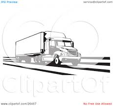 How To Draw A Big Rig How To Draw Truck Youtube - Pencil Art Drawing How To Draw A Race Car Easy For Kids Junior Designer Should You Teach Ages 4 To 9 Cars And Trucks New Commercial Find The Best Ford Truck Pickup Chassis Stock Height Products At Kelderman Air Suspension Systems Brain It On Truck Android Apps Google Play 4wd Vs 2wd The Differences Between 4x4 4x2 Monster Coloring Pages Printable Pretty Start A Food Business How Draw Paint Big Truck Concept Desenho Industrial Intertional Its Uptime Western Star Home