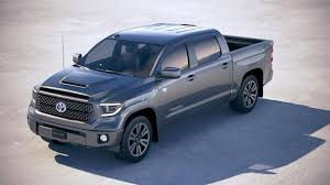 2020 Toyota Tundra Diesel Price And Release Date Best Suv 2019 For ... Well Heres What A Genuine Toyota Hilux Diesel Sells For In America Pickup Trucks Best Of 20 Toyota Tundra Def Truck Auto 2017 Review Rendered Price Specs Release Date Overview Features Europe 5 Disnctive Features Of 2019 Tacoma Diesel 13motorscom New Engine Carmodel Pinterest 2018 Titan Xd Fullsize With V8 Nissan Usa Top Speed W Lift On X Fuel Rhyoutubecom Trucks Used For Sale Northwest Fullsize Pickups Roundup The Latest News Five Models 10 Used And Cars Power Magazine