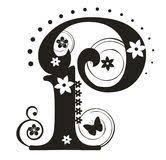 the letter J ♥• J •â™¥ Pinterest