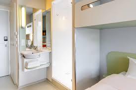 hotel ibis budget frankfurt city ost frankfurt am